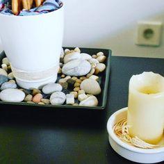 #coastaldecor with #beach finds Find the link in the bio. _____________________ #currenthomeview #homeaccessories #naturaldecor #branches  #summerinspiration #homedecor #cosyvibes #cozyhome #minimalmood  #simplemoments #myhome #decor #mynordicroom #minimal #minimaldecor #scandinavianhomes #softminimalism #minimaldecor #onlyinterior #pocketofmyhome #interiordesign #projectoftheday #myhappyplace #instahomes #livingroominterior #edinburghbloggers #sundayathome #κυριακη_στο_σπιτι