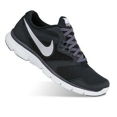 Nike Flex Experience Run 3 Running Shoes – Women a6c16bc407c70