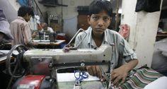 Am 12. #Juni ist der #Welttag gegen #Kinderarbeit #Aktionstag # Kinder #derTagdes