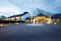 Hotel Der Öschberghof - Duttlinger Architekten, Freie Architekten, Diplom-Ingenieure