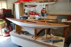 Speed Boats, Power Boats, J Class Yacht, Ho Model Trains, Canoe Trip, Yacht Design, Motor Yacht, Luxury Yachts, Boat Plans