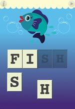 24 Educational iPad Apps for Kindergarten reading and writing