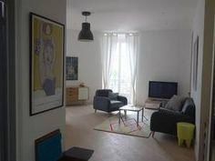Milan flats/housing for rent - craigslist