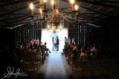 October Wedding on Pinterest | Arkansas, Wedding Venues and Barn Weddings