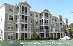 Apartments in Charleston, SC, Apartment for Rent, Rental Homes