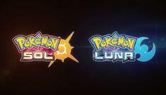 32 GB de contenido  Se está acercando la fecha del lanzamiento de la séptima generación de Pokémon yuno de los datos que desconocíamos a día de hoy era el peso que iba a tener este juego para la portátil de Nintendo.  The Pokémon Company Internacional ha revelado el tamaño de descarga de los juegos Pokémon Sol y Pokémon Luna que pesará cada uno de ellos 32 GB que comparado con los 17 GB de Pokémon X/Y y los 18 GB de Pokémon Rubí Omega y Zafiro Alfa hacen presagiar que el contenido de este…