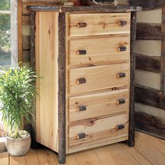 Cherry Chest Of Drawers Part 1 Traditional Woodworking Pinterest
