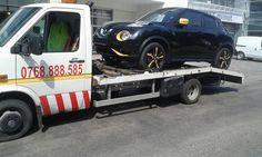 Tractari Auto 0768 888 585 NON STOP https://www.tractariautoturisme.ro/ Tractari Auto Bucuresti  – Efectuam servicii de Tractari Auto si transport utilaje de maxim 4 tone atat in Bucuresti cat si intern si international, de peste 15 ani de zile.