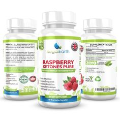 Raspberry Ketones Weight Loss Plus Burn Fat Capsules 600mg Max Strength Pure Diet Pills For Men & Women - Promotes Healthy Digestive System - Natural Appetite Suppressant - Prevents Weight Gain - Fat Burner - Excellent Results When Combined With a Fitness Program - Money Back Guarantee - 60 Vegetarian Capsules - MADE in The UK: Amazon.co.uk: Health & Personal Care