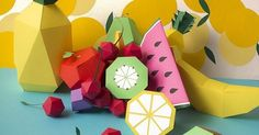 Liked on Pinterest: lisa Gachet (@ makemylemonade) | Nouveau mensaje sur Le Blog merci @ noemiferst et @ monsieurmoru verter cette reproducción afrutado! # # Radiooooo playlist # music # # trop genial | Intagme - The Best Instagram Widget