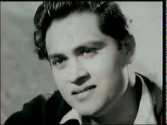 aap yun hi agar humse milte rahe Hindi Old Songs, Film Song, Classic Songs, Agar, Dil Se, Manish, Evergreen, Singers, Lyrics