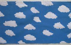 http://jeannemcgee.files.wordpress.com/2014/04/clouds-fabric.jpg
