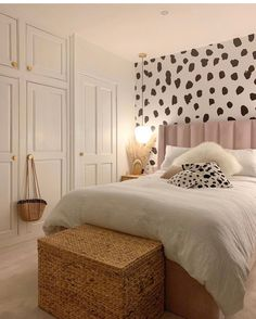 Home Interior Decoration .Home Interior Decoration Home Bedroom, Room Decor Bedroom, Bedroom Inspo, Bedroom Ideas, Design Bedroom, Rich Girl Bedroom, Bedroom Boys, Bedroom Black, Modern Bedroom