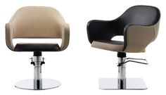 Created for the Pietranera 50's anniversary, companion of the Fifty Optima   http://www.pietranera.com/en/chairs/fifty