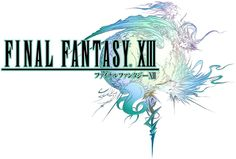 Final Fantasy XIII - The Final Fantasy Wiki has more Final Fantasy information than Cid could research