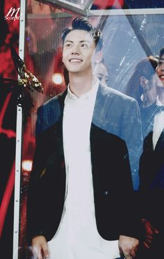 William Chan Fanpics - Lost Love In Times Dragon TV Launch Ceremony in Shanghai Jul 8, 2017 | cr. Scorpio-W陳偉霆星座站 | 陈伟霆 | ウィリアム・チャン | 진위정 | เฉินเหว่ยถิง | Trần Vỹ Đình | Уильям Чан | Чэнь Вэйтин | 醉玲瓏 | 醉玲珑 | Zui Ling Long | 취영롱 | Túy Linh Lung