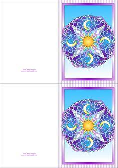 http://www.donteatthepaste.com/2011/01/celestial-mandala-box-card-and-coloring.html