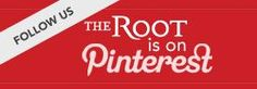 The Root - The Root is an online magazine of African American culture launched on January by Henry Louis Gates, Jr. and Donald E. Genealogy Websites, Black News, African American Culture, January 28, News Sites, Gates, Graham, Perspective, Jr