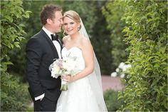 Amy & Jordan Photography #elchorroweddings #arizonawedding