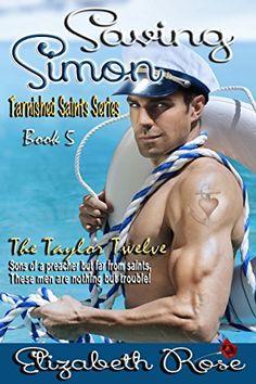 Saving Simon (Tarnished Saints Series Book 5), http://www.amazon.com/dp/B00NCGI6KK/ref=cm_sw_r_pi_awdm_xH3avb13XPD4H