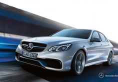 Mercedes-Benz E-Class. Look for detours more often than short cuts Latest Mercedes Benz, Mercedes Benz Models, Benz E Class, Motor Car, Cars For Sale, Sedans, Short Cuts, News Blog, Cutaway