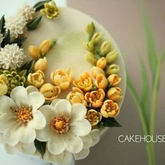 #케이크하우스림 #앙금플라워#수제케이크#감성사진#일상#케익스타그램#flowercakeclass#베이킹#Koreariceflowercake#beanpasteflower#あんこフラワーケーキ#あんこケーキ 앙금플라워떡케이크#cakedesign#instacake#kue#flowers#rose#flowerpipping#roseteacher#weddingcake#cakedecorating #米糕#韩国米糕#美食#杯子蛋糕#鲜花蛋糕#点心#甜点