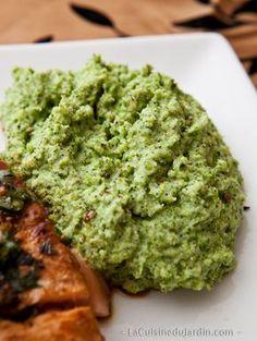 Healthy Snacks, Healthy Eating, Tasty, Yummy Food, No Cook Meals, Diet Meals, Avocado Toast, Food Videos, Vegan Recipes