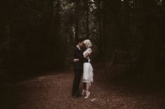 Beach Weddings | Green Wedding Shoes | Weddings, Fashion, Lifestyle + Trave