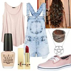 #outfit#style#fashion#shoes#curly