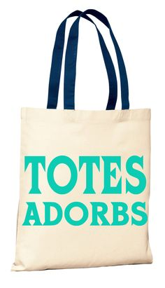 Totes Adorbs - Canvas Tote Bag (w  stencil and splatter paint ) Space 40cfe51482360