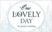 Project Wedding - Music from prelude to postlude and everything in between.