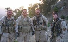 Lone Survivor ( 2013 ) A wonderful biographical action packed war drama about survival of Marcus Luttrell and his team when they are. Danny Dietz, Marcus Luttrell, Survivor 2013, Lone Survivor, Chris Kyle, Usmc, Marines, Operation Red Wings, Us Navy Seals