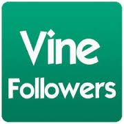 Use the most recent marketing tools to improve your social presence. Artists are using to get connected with their fans, Brands are using to get their clients closer. Now it is the peak time for you. Wondering how to get famous on vine?? Well do not think any more. Purchase Vine Followers or purchase vine likes or purchase revines from us to get on the top of VINE. Visit us now : http://expresspromoter.com/index.php/vine