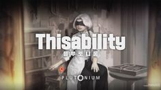 Thisability Music, Movies, Movie Posters, Fictional Characters, Musica, Musik, Films, Film Poster, Muziek