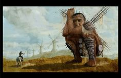 Terry Gilliam Has Begun Shooting The Man Who Killed Don Quixote For Real This Time http://ift.tt/2m5kB56 #timBeta