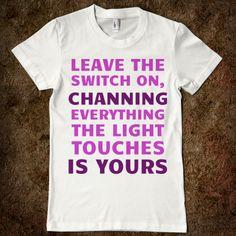 Channings Kingdom #channing #tatum #sexy #sex #lionking #mashup #disney #naughty #hunk