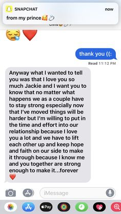 Sweet And Romantic Relationship Messages & Texts Which Make You Warm - Page 16 of 77 - Chic Hostess Relationship Paragraphs, Cute Relationship Texts, Perfect Relationship, Couple Relationship, Relationships, Contact Names For Boyfriend, Message For Boyfriend, Boyfriend Girlfriend, Girlfriend Goals