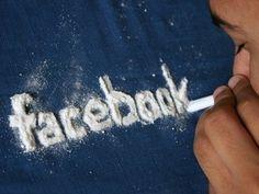 Dipendenza da Facebook: esiste davvero?