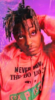 50 Juice Wrld Wallpapers Download at WallpaperBro in