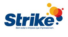 Strike - Bem-estar e limpeza que impressionam