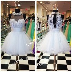 mini dress Sexy Dress prom dress Evening Dress Bridesmaid Dress 2014 Hot Selling party dress