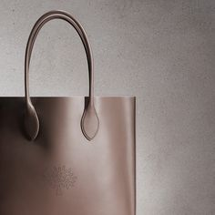 Ready for Anything, discover Mulberry Totes