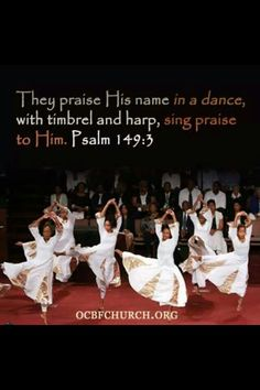 Praise                                                                                                                                                                                 More