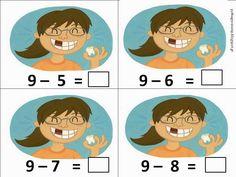 ΤΑ ΤΣΙΦΟΥΤΟΧΑΜΟΓΕΛΑ! (ΜΑΘΗΜΑΤΙΚΑ) Tooth Fairy, Kindergarten Math, Teeth, Family Guy, Education, School, Face, Blog, Fictional Characters