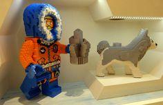 lego-city-arctic6.jpg 689×449 pixels