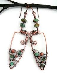 african tribal jewelry - Google Search