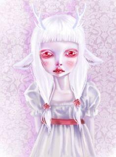 DeviantArt: More Like Mythcraft by tiianen