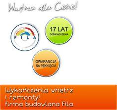 Remonty Wrocław