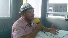 """Blog Paulo Benjeri Notícias: """"Sou pré-candidato a prefeito, porque Ouricuri pre..."""