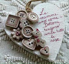 Posta - darling.sosa@hotmail.it